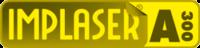 Implaser Clase A
