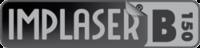 Implaser Clase B