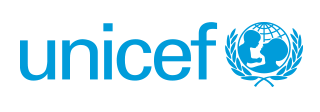 Implaser colabora con Unicef
