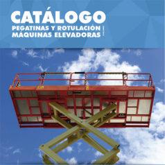 Catalogo_maquinaria_elevacion-1
