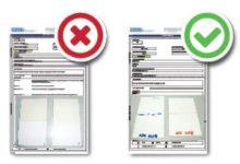 Selección de proveedores y materias primas Implaser