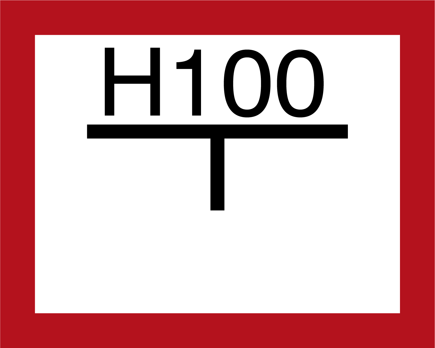 EX48AL D=10M