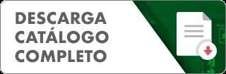 catálogo de señalización completo