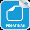 LINEA DE NEGOCIO PEGATINAS