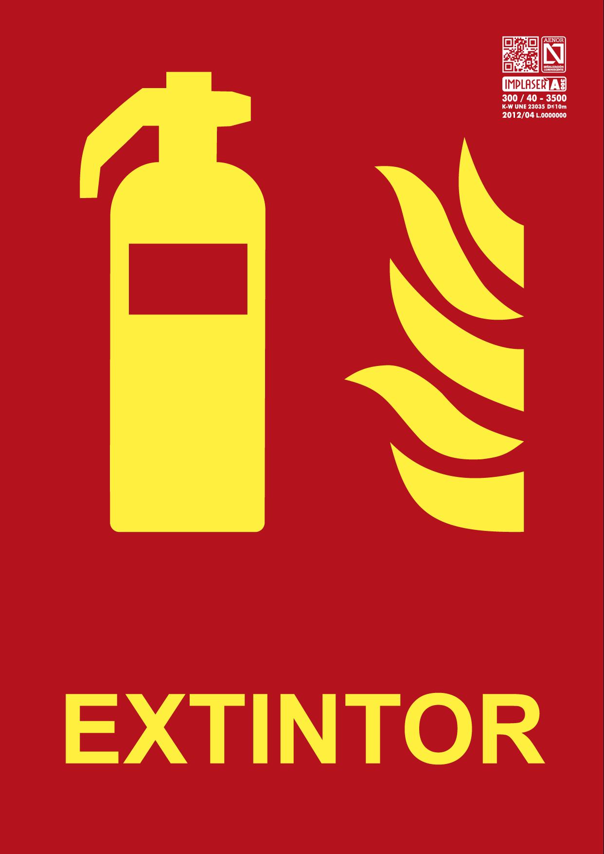 EX229L A4